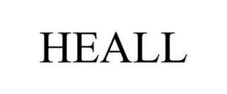 HEALL