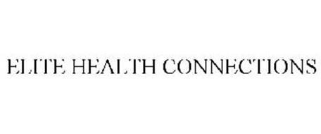 ELITE HEALTH CONNECTIONS