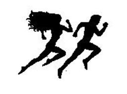 HEALTH AND BODY FITNESS, INC.