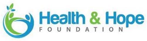 HEALTH & HOPE FOUNDATION