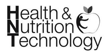 HEALTH & NUTRITION TECHNOLOGY
