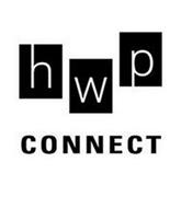 HWP CONNECT