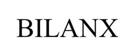 BILANX
