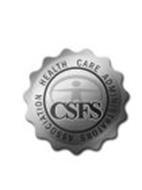 CSFS HEALTH CARE ADMINISTRATORS ASSOCIATION