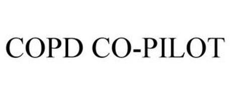 COPD CO-PILOT