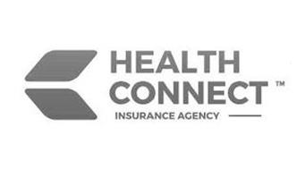 HEALTH CONNECT INSURANCE AGENCY