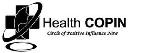 HEALTH COPIN CIRCLE OF POSITIVE INFLUENCE NOW