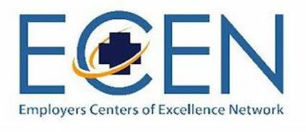 ECEN EMPLOYERS CENTERS OF EXCELLENCE NETWORK