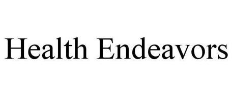 HEALTH ENDEAVORS