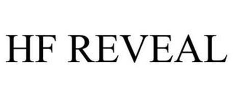 HF REVEAL
