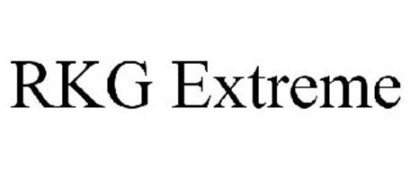 RKG EXTREME