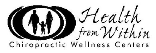 HEALTH FROM WITHIN CHIROPRACTIC WELLNESS CENTERS