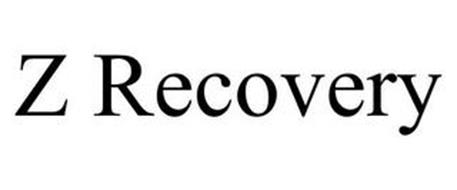 Z RECOVERY