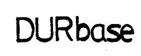 DURBASE
