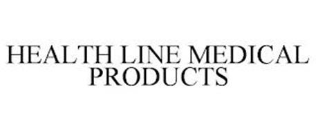 HEALTH LINE MEDICAL PRODUCTS