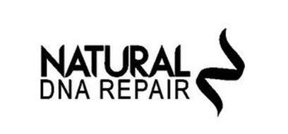 NATURAL DNA REPAIR