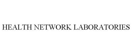 HEALTH NETWORK LABORATORIES