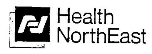 HEALTH NORTHEAST