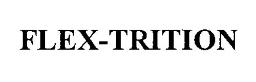 FLEX-TRITION