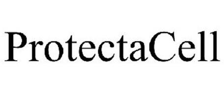 PROTECTACELL