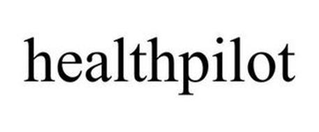 HEALTHPILOT