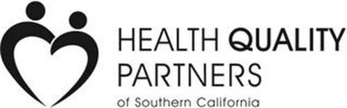 HEALTH QUALITY PARTNERS OF SOUTHERN CALIFORNIA