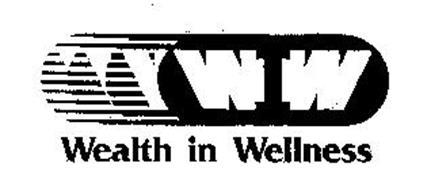 WEALTH IN WELLNESS WIW