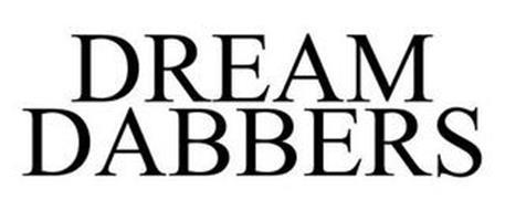 DREAM DABBERS