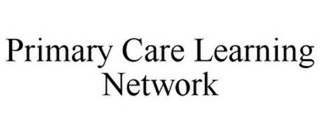 PRIMARY CARE LEARNING NETWORK
