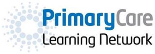 PRIMARYCARE LEARNING NETWORK