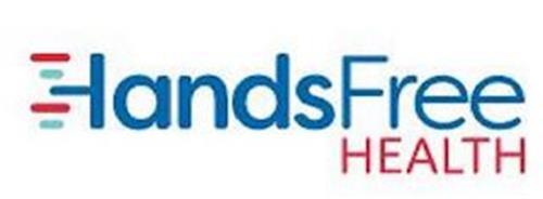 HANDSFREE HEALTH