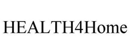 HEALTH4HOME