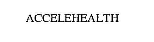 ACCELEHEALTH
