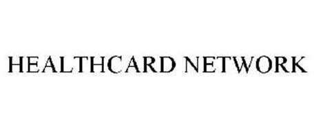 HEALTHCARD NETWORK