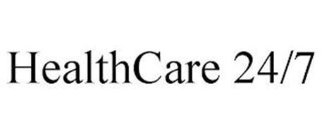 HEALTHCARE 24/7