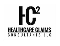 HC2 HEALTHCARE CLAIMS CONSULTANTS LLC