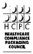 HCPC HEALTHCARE COMPLIANCE PACKAGING COUNCIL