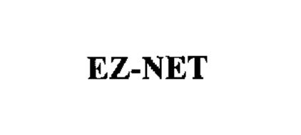 EZ-NET