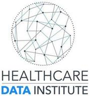 HEALTHCARE DATA INSTITUTE