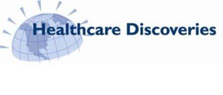 HEALTHCARE DISCOVERIES