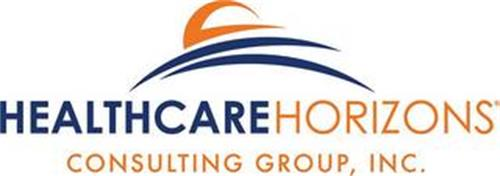 HEALTHCAREHORIZONS CONSULTING GROUP, INC.