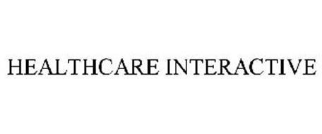 HEALTHCARE INTERACTIVE
