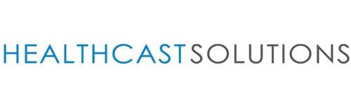 HEALTHCAST SOLUTIONS