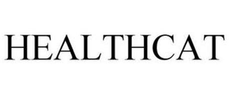 HEALTHCAT