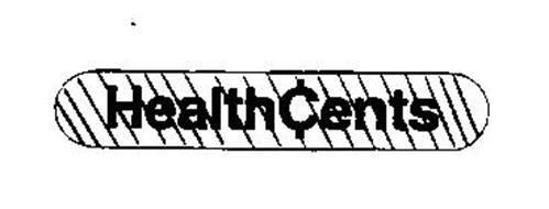 HEALTH CENTS