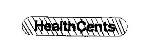 HEALTHCENTS