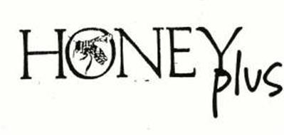 HONEY PLUS