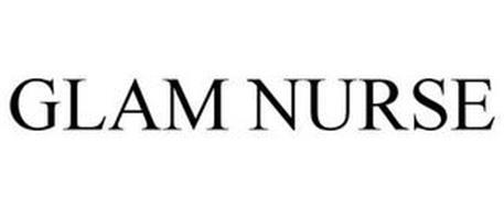 GLAM NURSE
