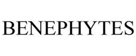 BENEPHYTES