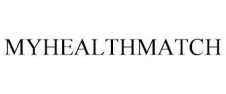 MYHEALTHMATCH